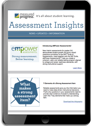 Assessment Insights-2017.png