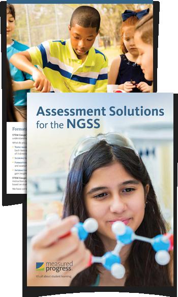 Science Brochure HS.png
