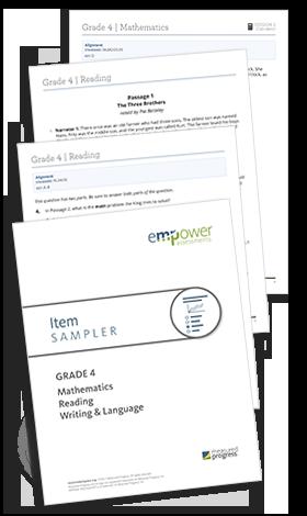 eMPower_Item_Sets_-_HS.png